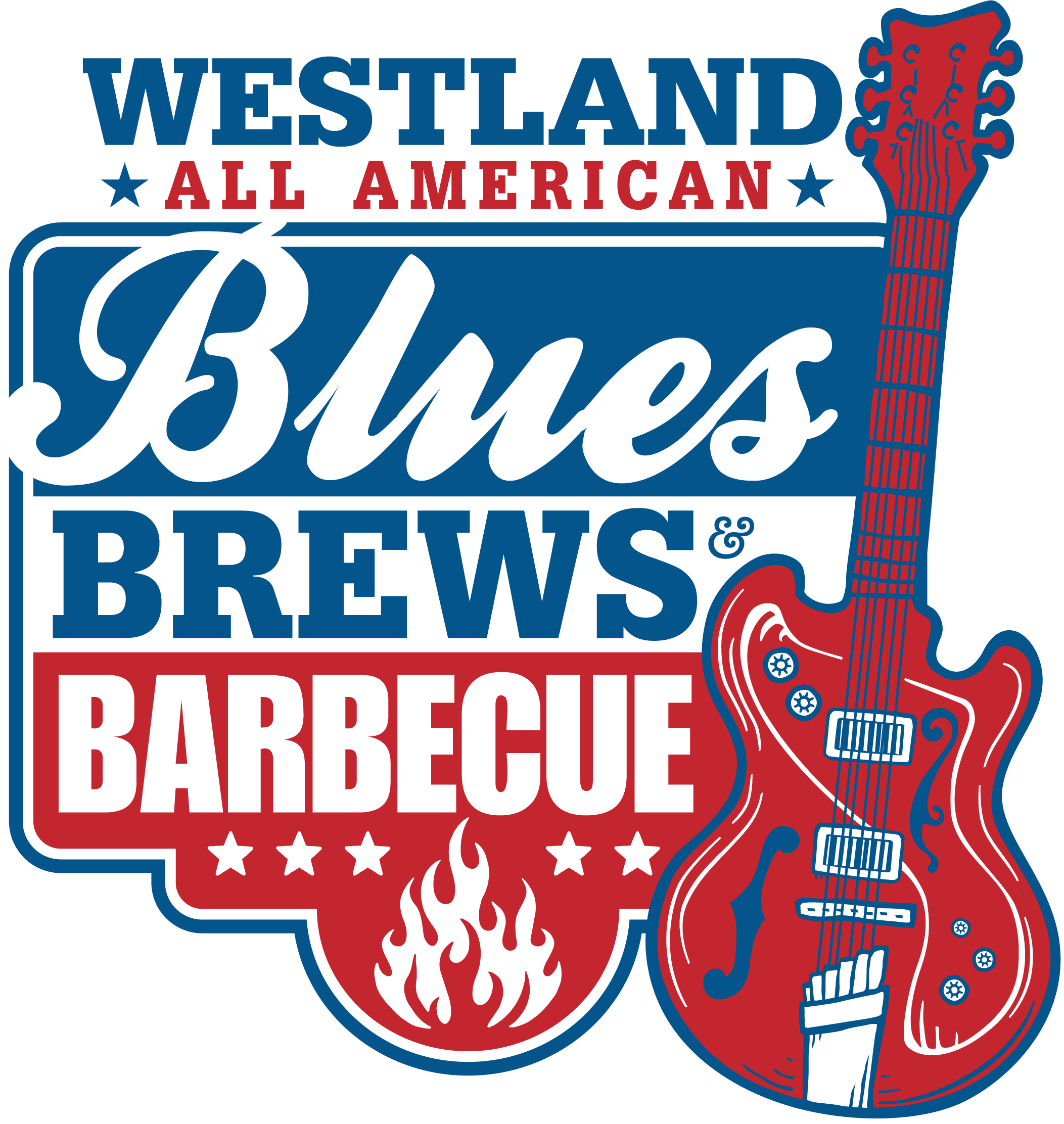 bbq brews logo no date